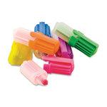 Highlighter - Mini Asst Colors