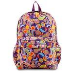 J World Backpack Funky