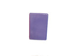 "Yoga - FOAM YOGA BLOCK 4""X6""X9"" (Available in purple, green, or blue)"