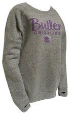 SS - Butler Grizzlies Crew