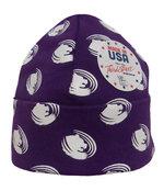 Infant Warming Cap