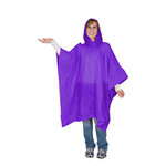 Storm Duds Adult Rain Poncho