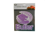 Spirit Products Car Glitter Decals