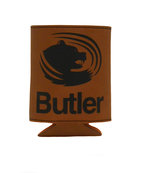 Spirit Products Can Holder - Leather Look