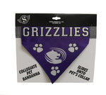 Spirit Products Pet Bandana