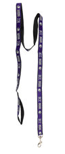 Spirit Products Pet Leash