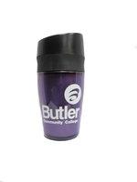 D - Neil LiquiSeal 9.5 oz Single Serve Travel Mug