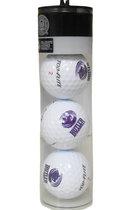 Spirit Products Top Flight Golf Balls