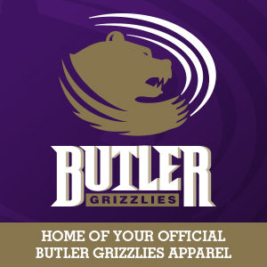 Butler Community College 28